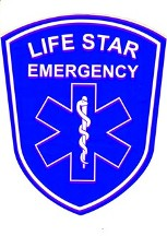 Life Star Emergency