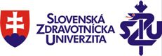 Slovenská zdravotnícka univerzita