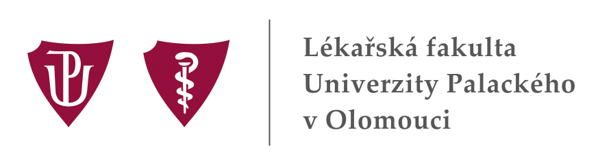 Univerzita Palackeho Olomouc
